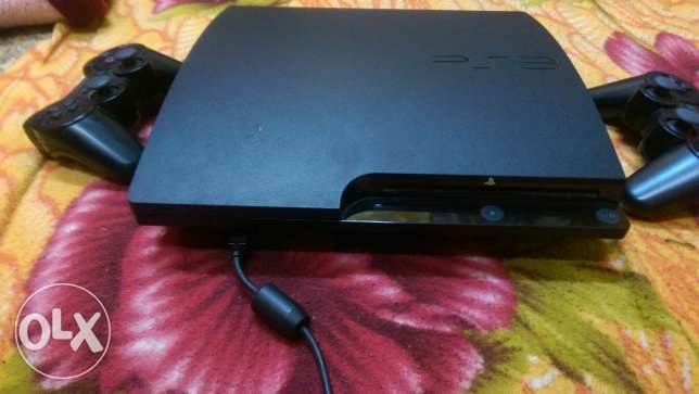PlayStation3 طنطا -  1