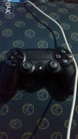 Ps4 controller used 1 week دراع