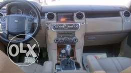 Land Rover Excellent condition for sale