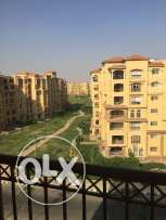 Appartment for sale in Madinaty