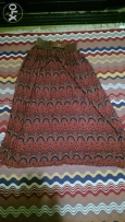 Women's skirt small size