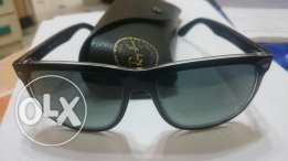 Ray ban original only for sale