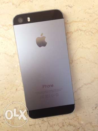 iphpne 5s like new