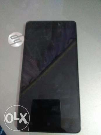 Lenovo a7000 for sale إدكو -  4