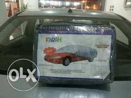 Car cover water proof