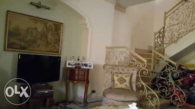 Duplex For Sale 6 أكتوبر -  4