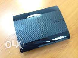 Jailbreak any ps3 model cech 3××××-4××××