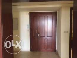 Great Apartment for sale in Uptown Cairo