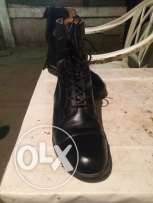 جزمة shoes boot