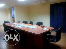 offices for rent in new maadi