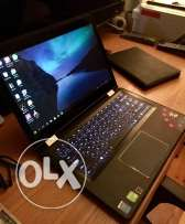 Lenovo Yoga 500 (like new) لينوفو