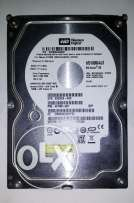 هارد ساتا Western Digital 160GB