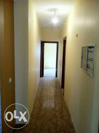 Apartment for sale in abo El feda compound new Cairo behind Auc