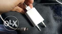 Appel charger iphon s plus
