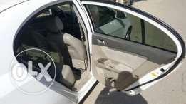 Geely for sale
