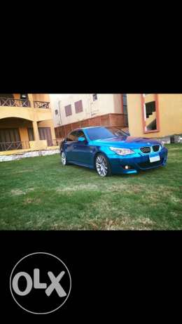 Bmw 530i m5 for sale