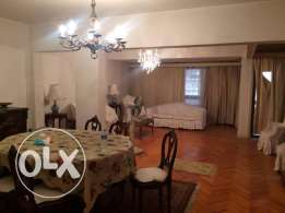 Apartment for Sale in Wengat, Alexandria