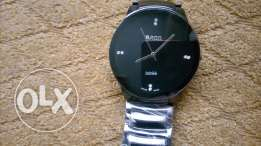 Rado new copy watch