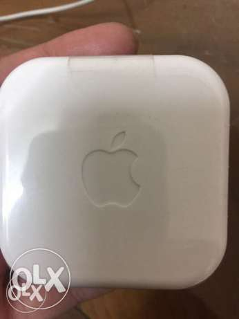 orginal earpods with serial number for sale
