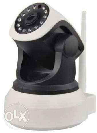P2P security camera , IP CAMERA, Dealer price minimum order 10 Pcs