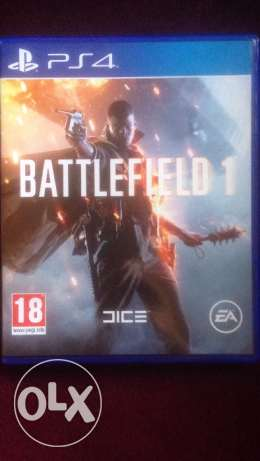 BF1 For sale onlyy