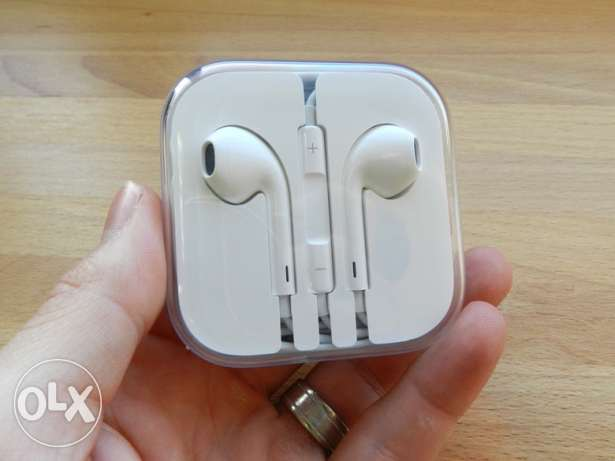 iphone headphone original iphone 6
