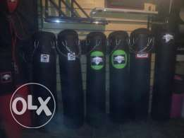 Boxing punching bag 150cm