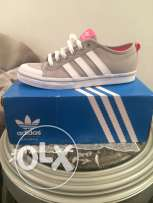 original adidas (new with tag)