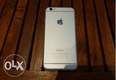 Iphone 6 plus high Copy
