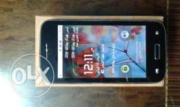 Samsung S4 mini High Copy New