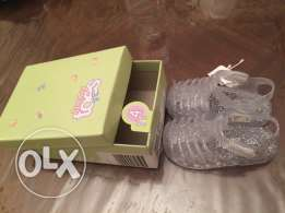 payless sandal for baby