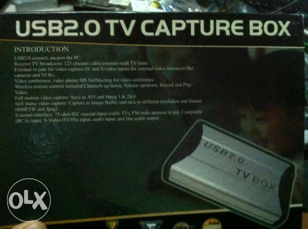 tv box usb2