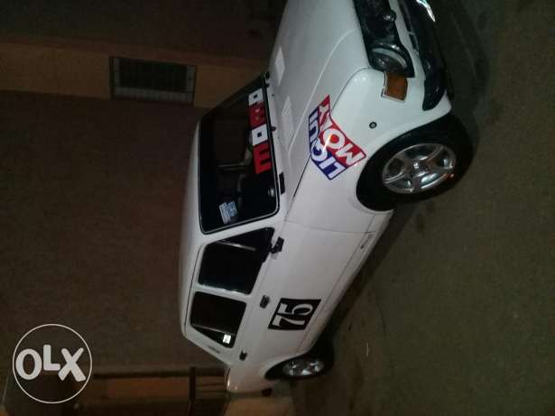 for sale 128Fiat