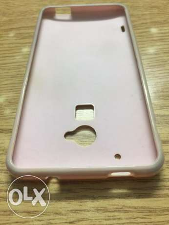 HTC One Max Cover جراب اتش تى سى وان ماكس