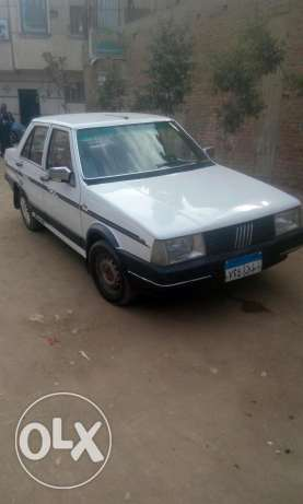 Fiat ريجاتا for sale