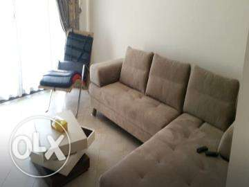 Townhouse located in North Coast for sale 328 m2, 3 bathrooms, 3 bedro