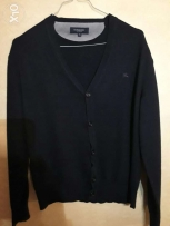 Burberry Pullover For Men