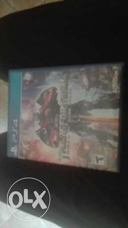 Transformers rise of the dark spark for sell