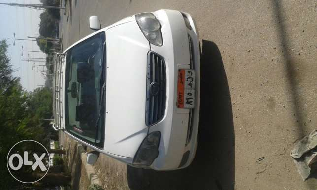 BYD for sale التبين -  5