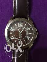 us polo watch from usa