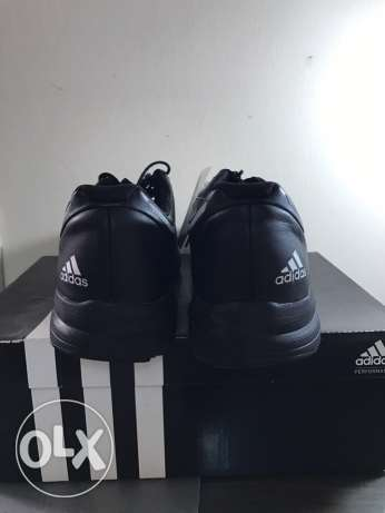 Adidas Training shoes مصر الجديدة -  2