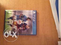 fifa 16 not opened arabic