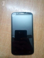 Alcatel C9 one touch