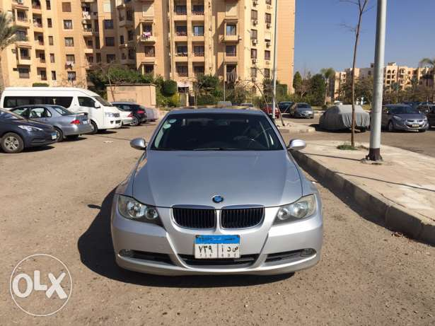 For sale 320i 2008 all fabrica