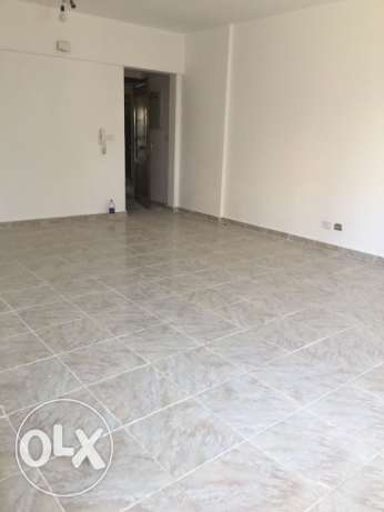 Apartment in Madinaty for rent مدينتي -  1