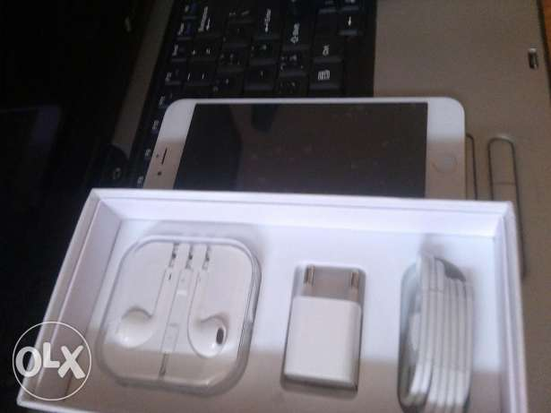 iPhone s 6 plus new for sale first high copy الساحل -  6