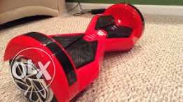 "hoverboard 8"" Balance Wheel Electric Scooter هوفربورد"