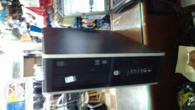 AMD A6- ram 6gb -hdd 250-vga ATI detect 2gb up 4-dvdr-8usb-usb3