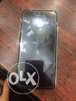 iphone 6 64G for sale
