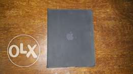 "Ipad 1 64G 9.7"" wifi only ,,,like new"
